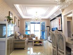 (西外)新锦社区3室2厅1卫88万97.5m²出售