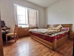 (南外)2室2厅1卫63万93m²出售