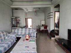 (西外)罗浮阳光3室2厅1卫1166元/月140m²出租
