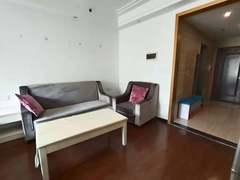 (南外)中迪国际社区1室1厅1卫1200元/月44.5m²出租