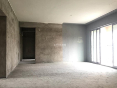 (西外)中迪公馆3室2厅2卫97万115m²出售