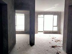 (北外)江湾城一期2室2厅1卫62.5元/月79.7m²出租