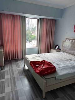(西外)中迪公馆4室2厅2卫3000元/月129m²出租