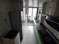 达房优选 :(西外)金利多·青华园3室2厅2卫2000元/月105m²简单装修 寻找有缘人 !