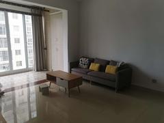(西外)西外新房1室2厅1卫18000元/月85m²出租