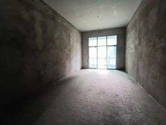 (西外)罗浮·山水美地4室2厅2卫70万200m²出售