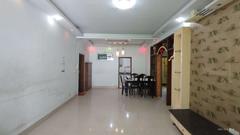 (西外)海棠新村3室2厅1卫1500元/月106m²出租