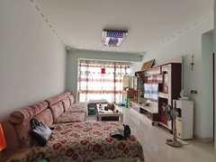 南城丽苑2室2厅1卫1220元/月80m²出租