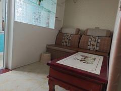 (南外)城市之星1室1厅1卫835元/月37m²出租
