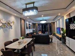 (北外)江湾城五期3室2厅2卫148万131m²出售