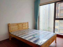 (北外)江湾城六期澜岸3室2厅2卫1900元/月94m²精装修出租