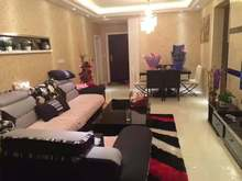 (西外)金利多·青华园2室2厅1卫75万80m²出售
