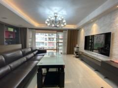 (北外)江湾城二期左岸3室2厅2卫143万127m²出售