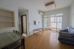 (西外)金利多·青华园1室1厅1卫1085元/月48m²出租