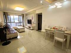 (西外)香榭国际3室2厅1卫2083元/月91.86m²出租