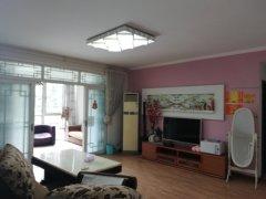 (西外)通锦·国际新城3室2厅2卫2166元/月130m²精装修出租