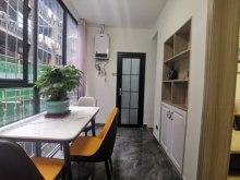 (城区)大西街西城派出所院内3室2厅1卫46万75.2m²出售
