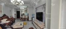 (西外)中迪广场3室2厅1卫73万85m²出售