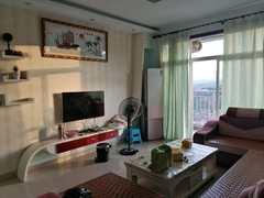 (西外)侨兴·仁和苑3室2厅1卫1333元/月1333m²精装修出租