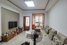(西外)蓝润十年城2室2厅1卫63万72m²出售