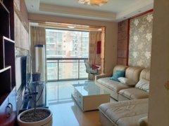 (西外)时尚家苑2室2厅1卫53万75.3m²出售