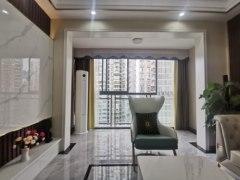 (南外)巨林·天下城3室2厅1卫71.8万90m²出售
