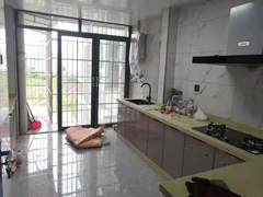 (南外)杨柳垭3室2厅1卫1333元/月120m²出租
