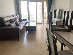 (南外)杨柳亚三期安置房2室2厅1卫1083元/月88m²出租