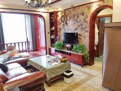 (南外)一品南庭1室2厅1卫43.5万55m²出售
