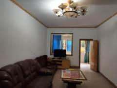 3室2厅1卫950元/月134m²精装修出租