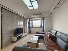 (金龙大道)莲湖别院2室2厅1卫1700元/月86m²出租