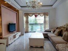 (南外)巨林·天下城3室2厅2卫72.5万97m²出售