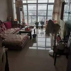 拓创名苑3室2厅1卫1300元/月79m²出租