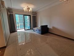 (西外)恒大·雍河湾3室2厅2卫73.8万105m²出售