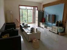(南外)富丽楠山2室2厅1卫51万83m²出售