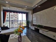 (南外)一新国际社区3室2厅1卫64.8万80m²出售