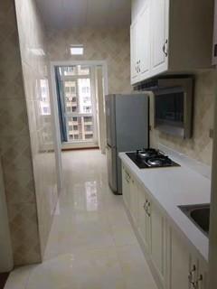 (南外)上观南城1室1厅1卫1300元/月40m²出租