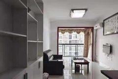 (西外)金利多·青华园新出标准一室一厅看房方便