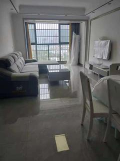 (南外)杨柳垭安置房2室2厅1卫1300元/月85m²出租