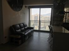 (西外)恒阳骊都二期2室2厅1卫52万65m²出售