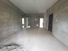 (西外)通锦·国际嘉园3室2厅1卫71万90m²出售