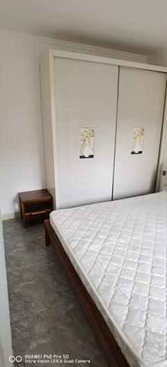 (西外)恒大·雍河湾3室2厅1卫1750元/月85m²出租