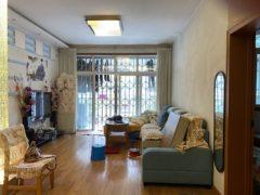 品质小区!(南外)侨兴·中华花园一期2室2厅1卫75m²拎包入住 随时看房