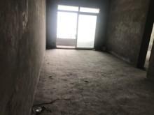 (西外)御景上城2室2厅1卫58万83m²出售