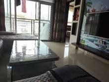 (西外)恒阳骊都一期3室2厅1卫85万96m²出售