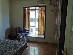 (城区)滨江丽都3室2厅2卫2400元/月150m²出租