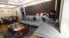 (城区)阳光南岸3室2厅1卫71万86m²出售