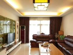 (西外)金兰小区3室2厅1卫2100元/月132m²出租