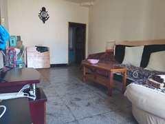(城区)柴市花园2室1厅1卫710元/月72m²出租