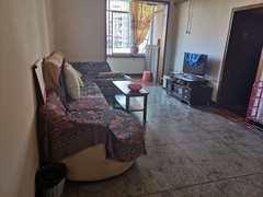 柴市花园2室1厅1卫700元/月72m²出租